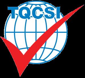 ID002-ISO-9001
